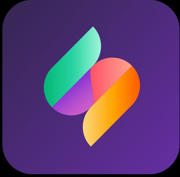 Sezzle app icon
